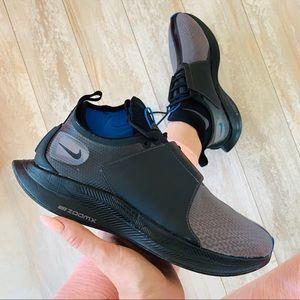 NWT nike zoom pegasus turbo XX sneakers